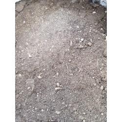 Terre & compost
