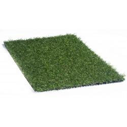 Green Eco Stunt