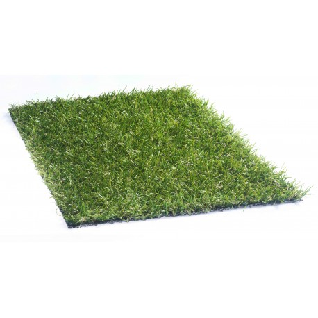 Green Eco Starty