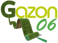 Gazon 06